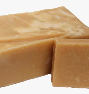 Vanilla Fudge.