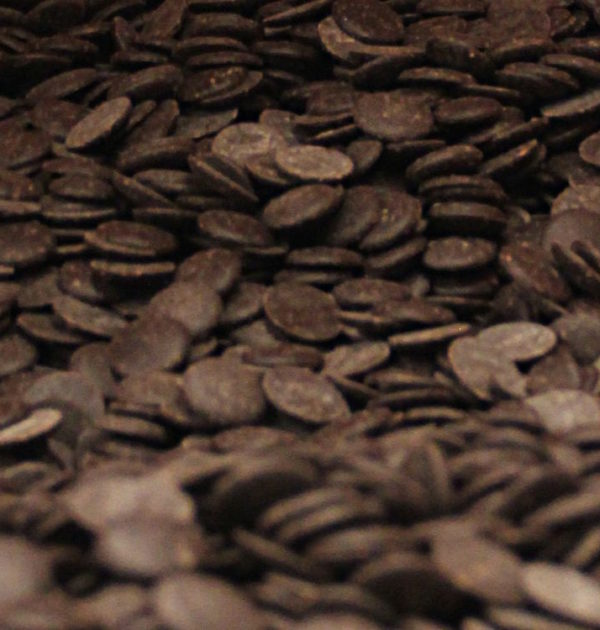 Dark Chocolate for wholesale