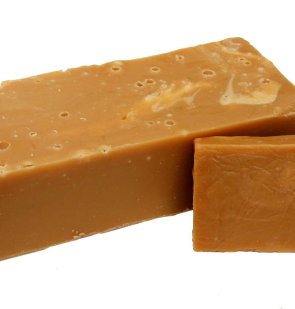 Panuche Fudge.